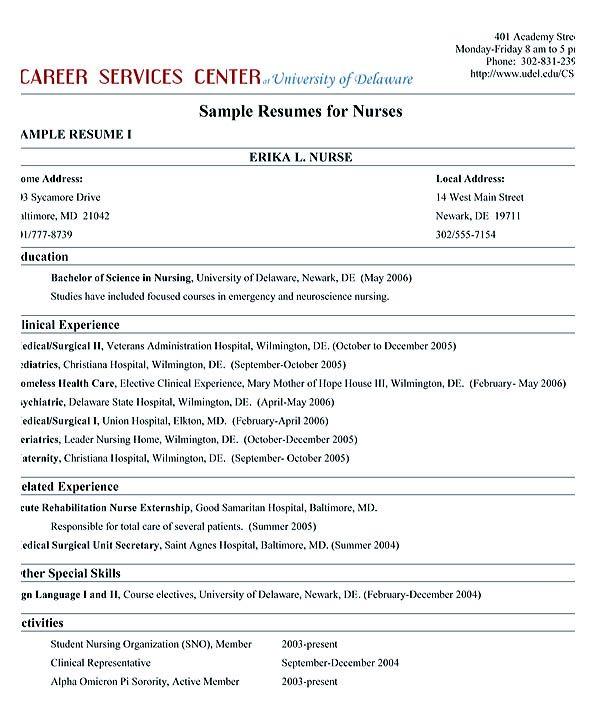 http www.employment.gov.yk.ca pdf sample_resume_cover_letter.pdf