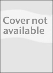 importance of developmental psychology pdf