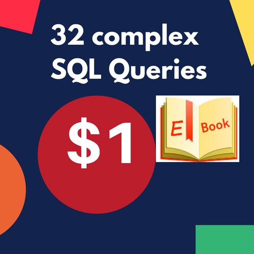 important sql queries asked in interview pdf