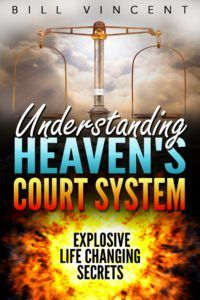 intercession in the court room of heaven pdf