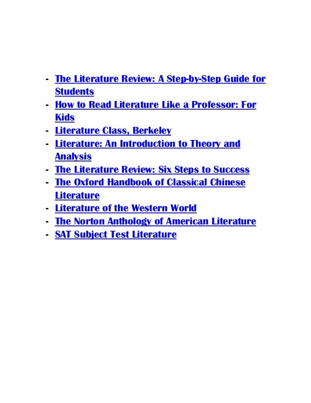 introduction to journalism textbook pdf