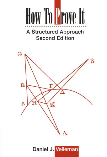 introduction to logic 2nd edition pdf