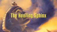 jake ransom and the howling sphinx pdf