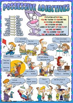learning english for kids free download pdf