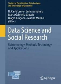 learning social media analytics with r pdf