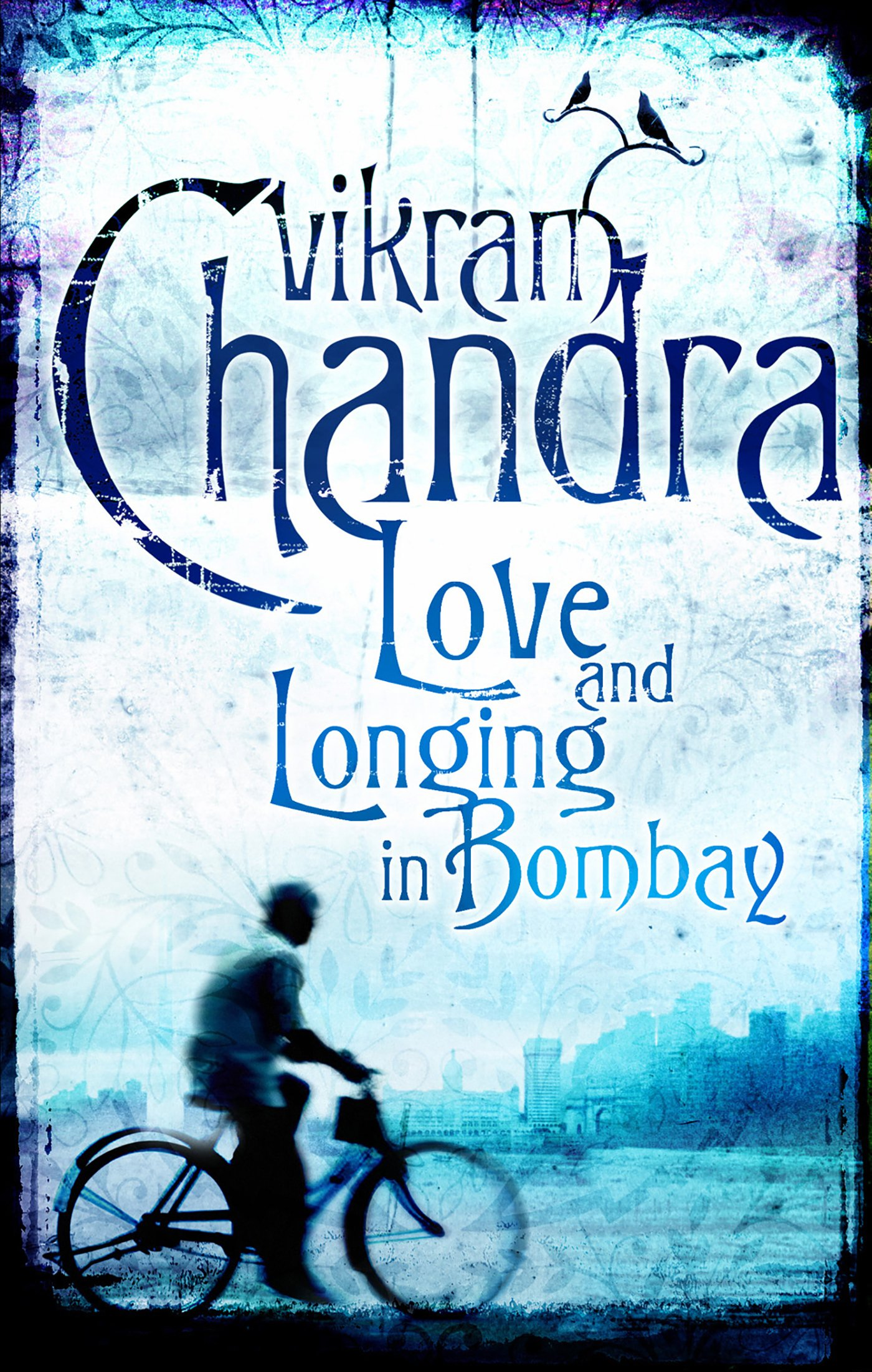 love and longing in bombay pdf