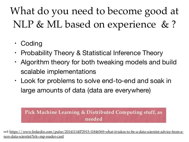 machine learning a probabilistic perspective pdf