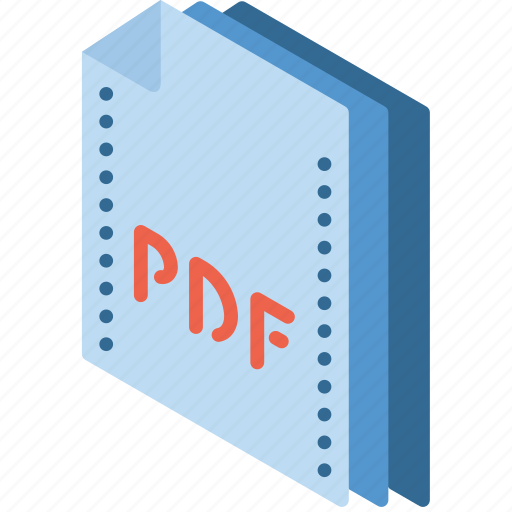 managing files and folders pdf