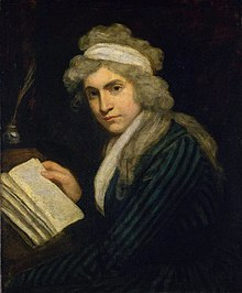 mary wollstonecraft original stories from real life pdf