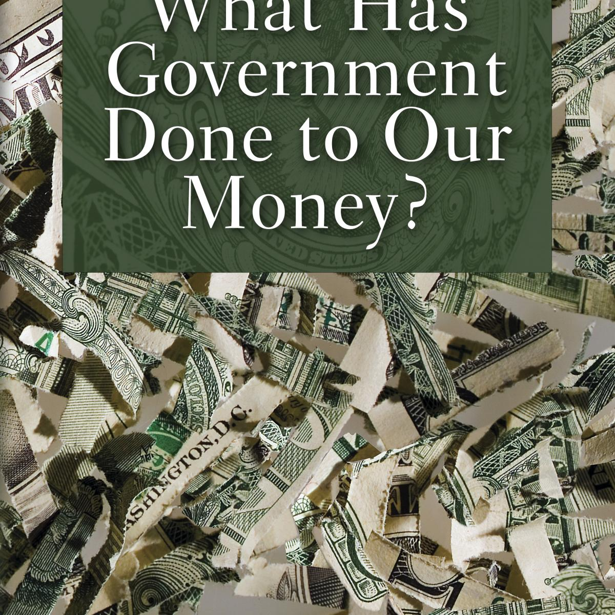 money and banking book pdf