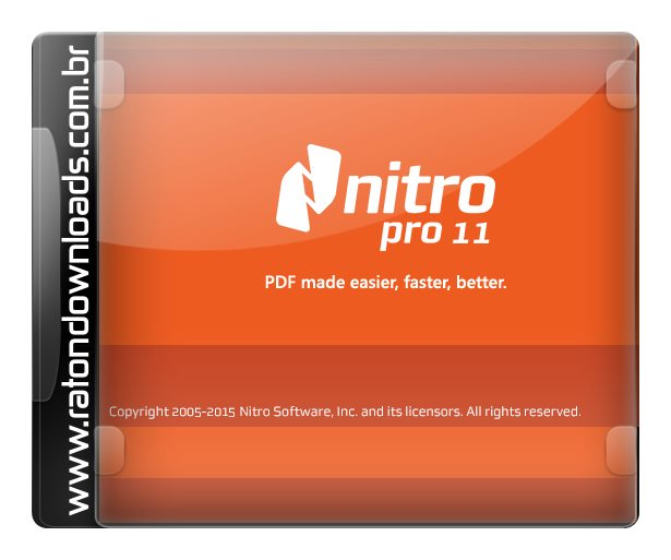 nitro pdf download with crack