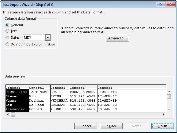 online pdf to notepad converter