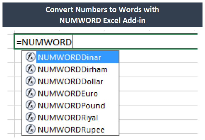 online word to pdf converter without changing font