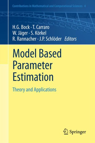 pdf hampel contributions to the theory of robust estimation