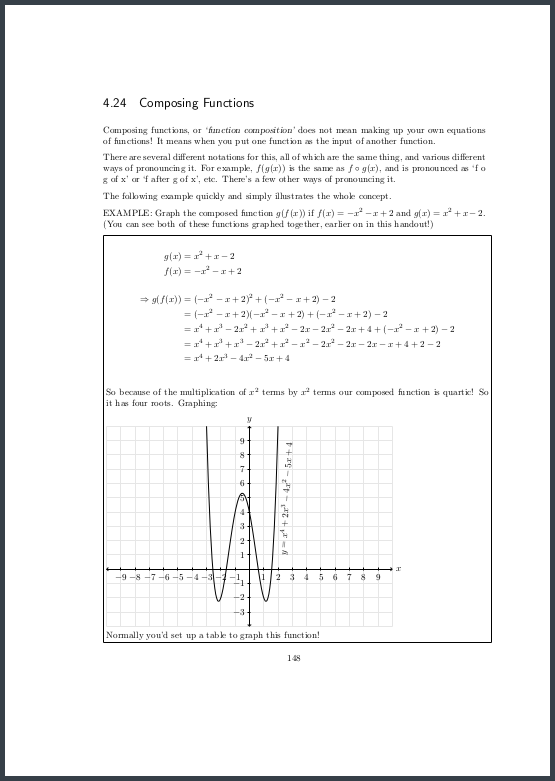 pdf notes on differentiation and integration