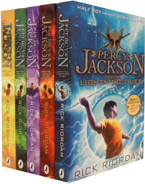 percy jackson sea of monsters book pdf free
