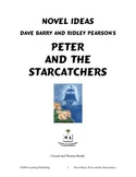 peter and the starcatchers book 1 pdf
