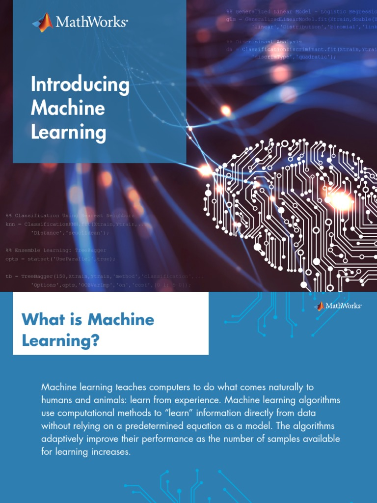 python machine learning second edition pdf