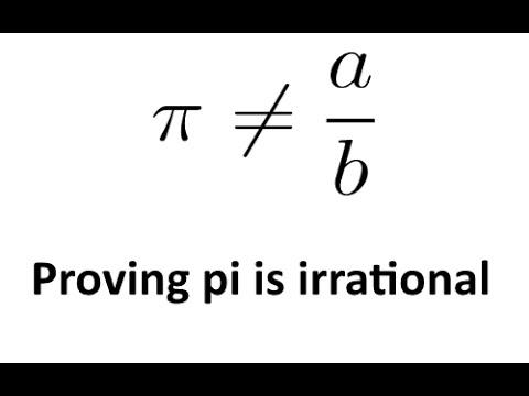 rational and irrational numbers pdf