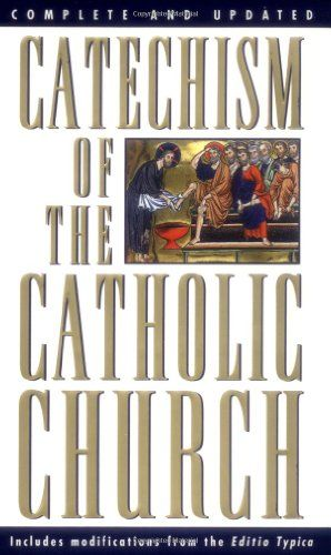 rediscover catholicism by matthew kelly free pdf