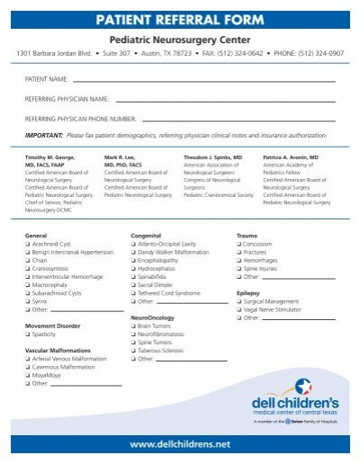 referral form financial services pdf