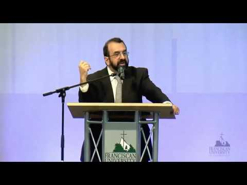 robert spencer did muhammad exist pdf