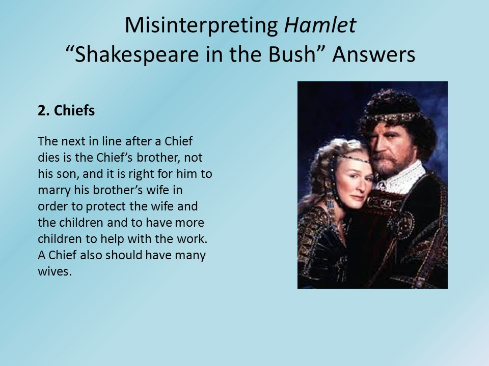 shakespeare hamlet pdf in hindi free download