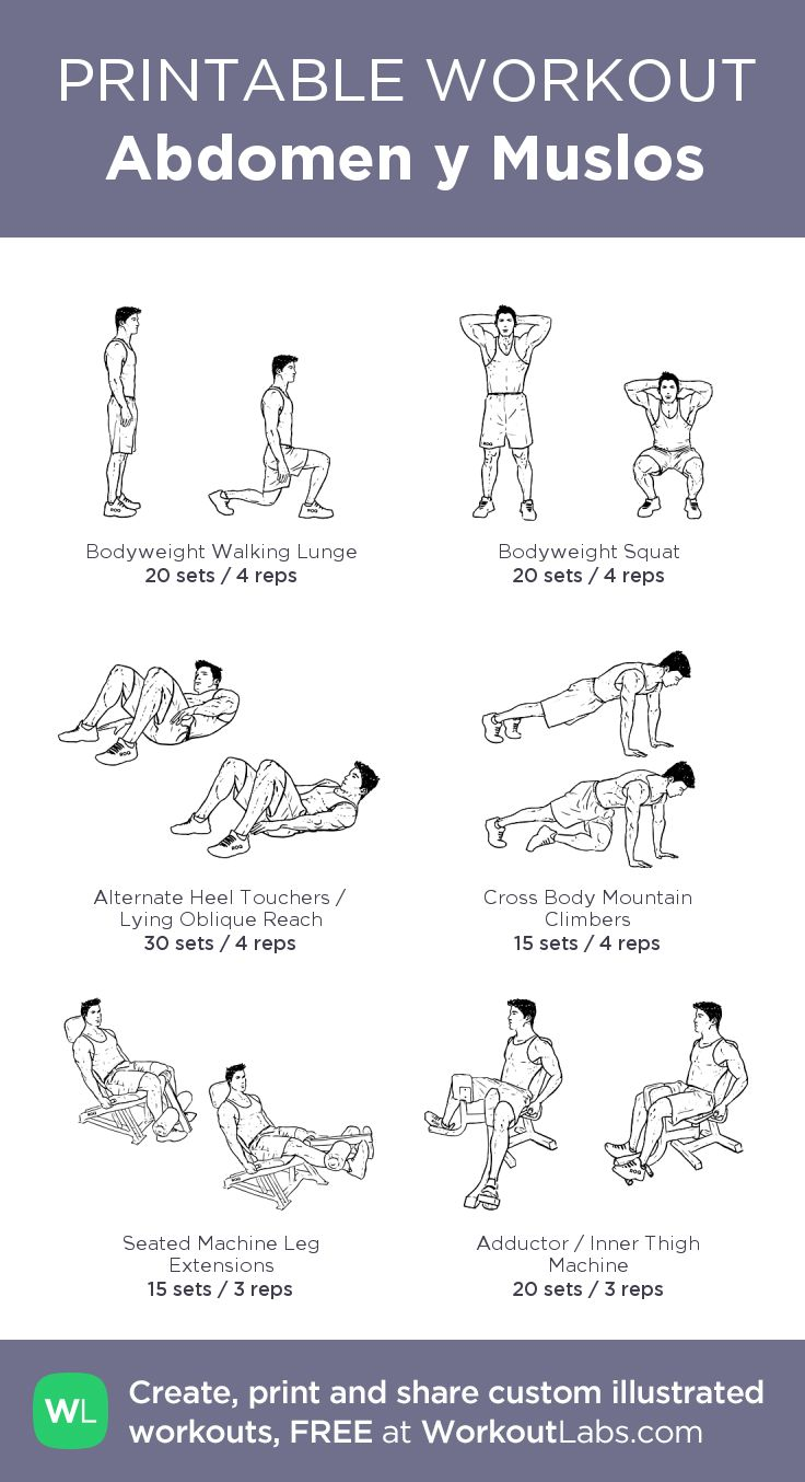 so and because exercises pdf