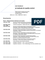statistical quality control methods pdf