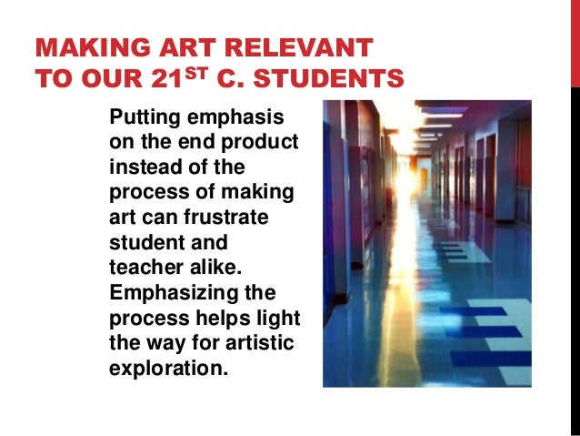 student centered learning approach pdf