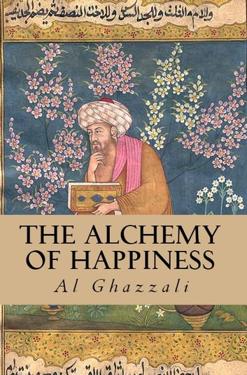 the alchemy of happiness english pdf