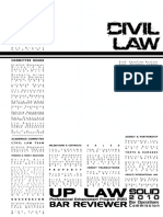 the big five personality test pdf