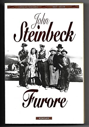 the grapes of wrath by john steinbeck pdf download