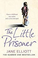 the little prisoner jane elliott pdf