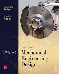 thermodynamics an engineering approach 5th edition pdf solution manual