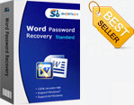 unlock your password protected pdf files online for free