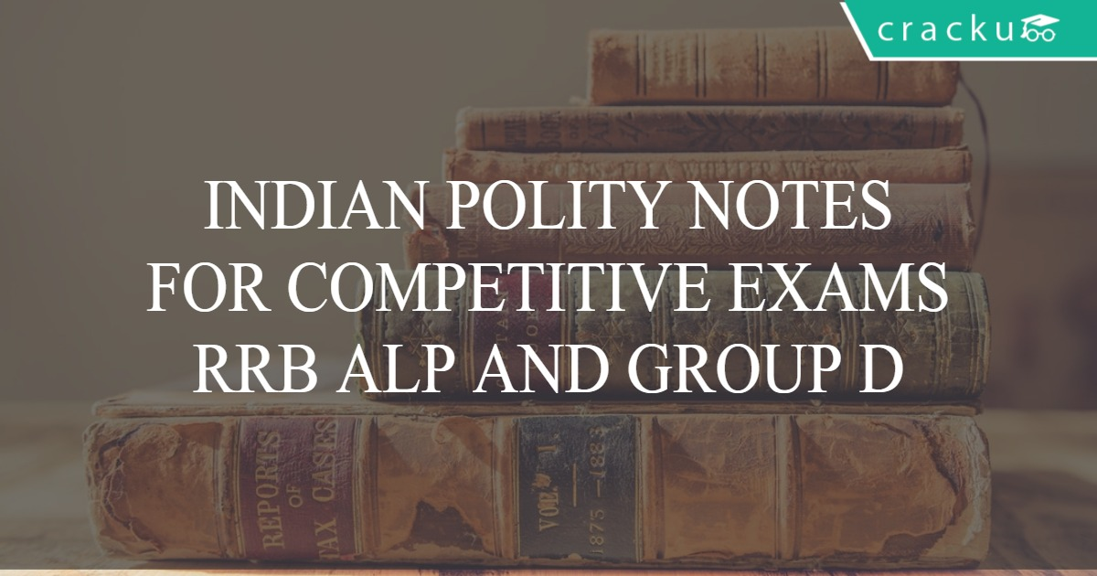 upsc syllabus in detail pdf