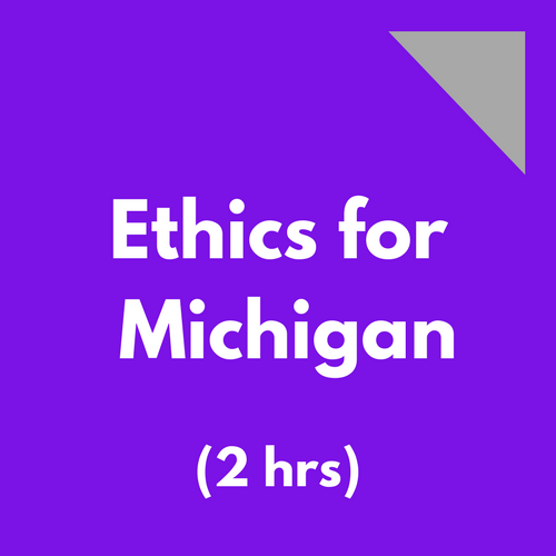values and ethics in profession pdf
