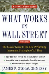 what works on wall street 4th edition pdf