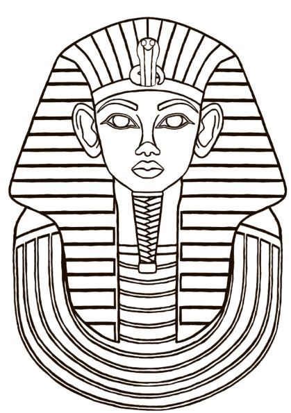 who was king tut book pdf