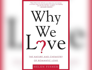 why we love helen fisher pdf