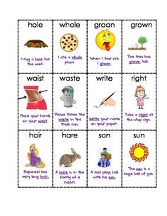 word wise vocabulary and spelling grade 6 pdf